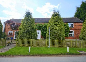 Thumbnail 5 bed property for sale in Ranton, Stafford