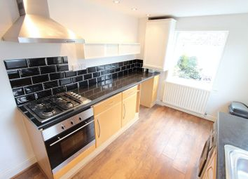 Thumbnail 3 bed end terrace house to rent in Litherland Road, Bootle