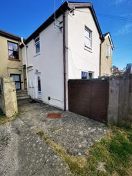 Thumbnail 1 bedroom mews house for sale in All Saints Road, Torquay