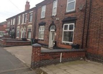 Thumbnail Studio to rent in Bromford Lane, West Bromwich