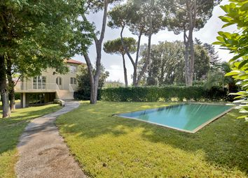 Thumbnail 4 bed semi-detached house for sale in Marina di Pietrasanta, Lucca, Tuscany, Italy