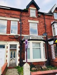 Thumbnail 1 bed flat for sale in St. Albans Road, St. Annes, Lytham St. Annes