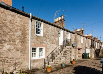 Thumbnail 2 bed flat for sale in Grey Row, Ruthvenfield, Perth