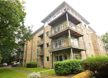 2 bed flat for sale in Brodwell Grange, Horsforth, Leeds LS18