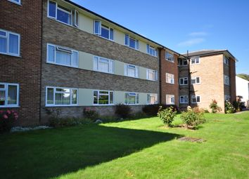 Thumbnail 1 bed flat to rent in Park Avenue, Penenden Heath, Maidstone