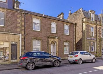 Thumbnail 6 bed end terrace house for sale in Lochiel House, Main Street, Callander, Stirling