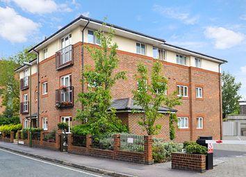 Chichester Terrace, Horsham RH12