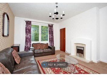 Thumbnail 1 bedroom flat to rent in Ruthrieston Crescent, Aberdeen