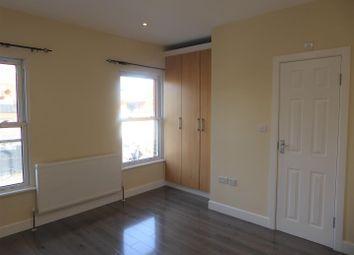Property to rent in Hanworth Road, Hounslow TW3