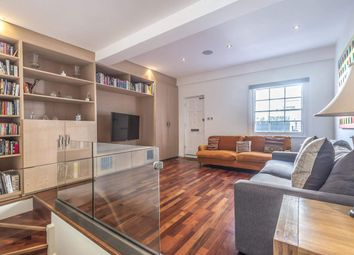 2 bed maisonette for sale in York Street Chambers, York Street, London W1H