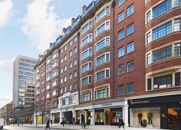 Thumbnail 3 bed flat for sale in Knightsbridge Court., 12 Sloane Street, Knightsbridge, London