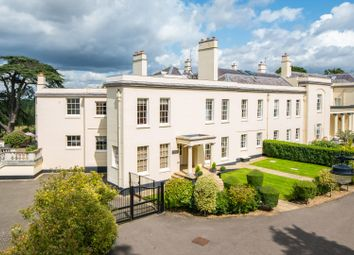 Essendon Place, Essendon, Hatfield, Hertfordshire AL9. Property for sale