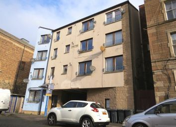 Thumbnail 2 bed flat for sale in Thorntree Street, Edinburgh