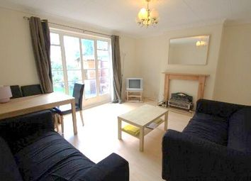 Thumbnail 3 bed flat to rent in Evelyn Walk, Old Street