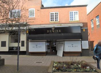 Thumbnail 1 bed flat to rent in Magnolia Walk, Exmouth