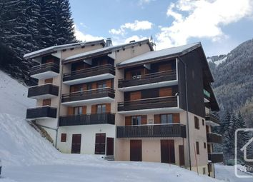 Thumbnail 1 bed apartment for sale in Rhône-Alpes, Haute-Savoie, Saint-Jean-D'aulps