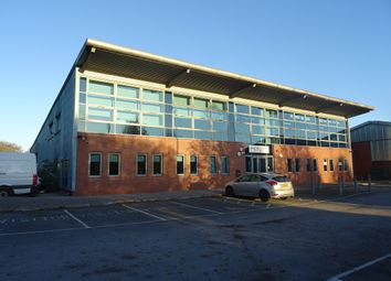 Thumbnail Office to let in 2 Dura Park, Llanelli
