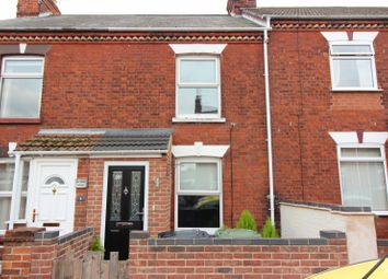 Thumbnail 3 bed property for sale in Suffield Road, Gorleston