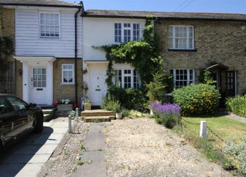 Thumbnail 1 bed cottage for sale in Hadley Highstone, Barnet