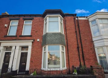 Thumbnail Room to rent in Otto Terrace, Thornhill, Sunderland
