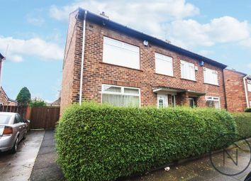 Thumbnail 3 bedroom semi-detached house for sale in Winchester Road, Middlesbrough