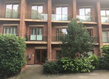 Thumbnail 2 bedroom flat to rent in Yewtree Lane, Liverpool