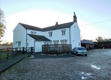 Thumbnail Pub/bar for sale in 1 Hale Road, Bradenham