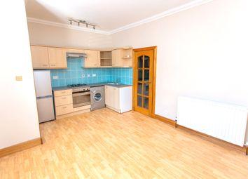 Thumbnail 1 bedroom flat for sale in Union Street, Markinch