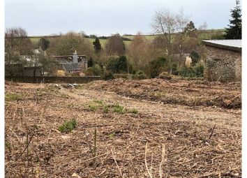 Thumbnail Land for sale in Carr Lane, Slapton