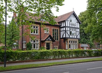 Thumbnail 2 bedroom flat to rent in Astonthorpe House, 308 Tadcaster Road, York