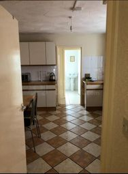 Thumbnail 3 bed shared accommodation to rent in Queen Street, Pontypridd, Mid Glamorgan