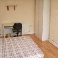 Thumbnail 3 bed flat to rent in Danby Gardens, Heaton