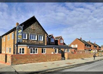 Thumbnail 1 bedroom flat to rent in Reindeer Court, 506 Southcoates Lane, Hull