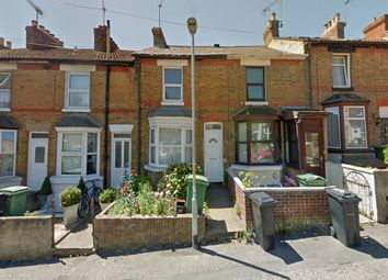 2 bed terraced house to rent in Charlton Street, Maidstone ME16
