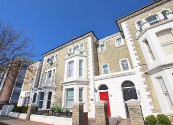 Thumbnail Studio to rent in Lushington Road, Eastbourne