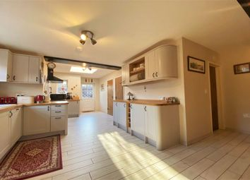 3 bed semi-detached house for sale in Birmingham Road, Stoneleigh, Coventry CV8