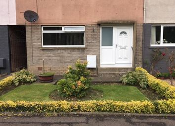 Thumbnail 3 bed terraced house to rent in Glass Road, Winchburgh, Broxburn