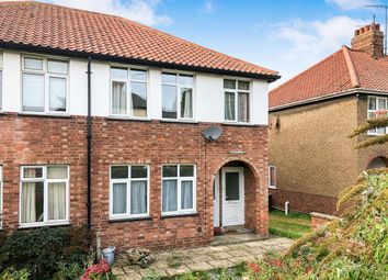 Thumbnail 1 bedroom flat for sale in London Road, Downham Market