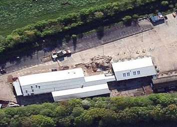 Thumbnail Industrial to let in Sheffield Park Estate, Uckfield