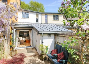 Thumbnail 3 bed terraced house for sale in Heath Way, Totnes