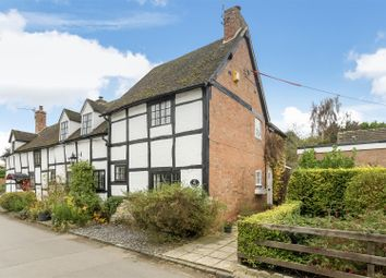 3 bed cottage for sale in Luddington, Stratford-Upon-Avon, Warwickshire CV37