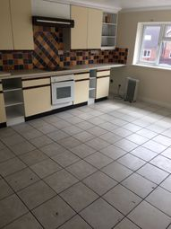 Thumbnail 2 bed flat to rent in Binscombe Crescent, Godalming
