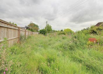 Thumbnail Land for sale in Grange Court Lane, Huntley, Gloucester