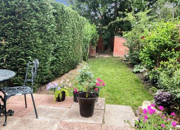 2 bed semi-detached house for sale in Dormans Park Road, East Grinstead, West Sussex RH19