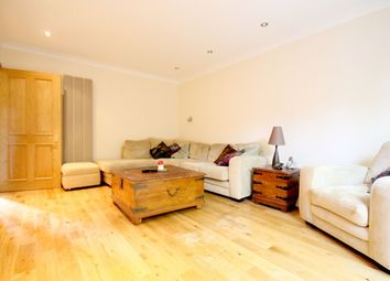Thumbnail 3 bed property to rent in Hamilton Place, Wedmore Street, Tufnell Park