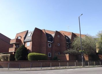 Thumbnail 2 bed flat for sale in Frascati Way, Maidenhead, Berkshire