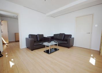 4 bed maisonette to rent in Abbey Road, London NW8