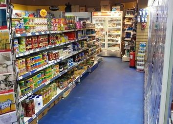 Thumbnail Retail premises for sale in Burnside Road, Gorebridge