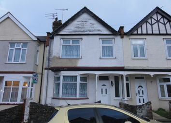 Thumbnail Room to rent in Brightwell Avenue, Westcliff-On-Sea