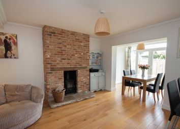 4 bed semi-detached house for sale in Parklands Road, Chichester PO19